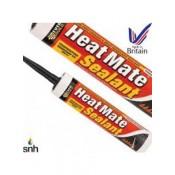 Πυράντοχα τσιμέντα & σφραγιστικά -fireproof cement - sealants