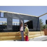 Εξωτερική θερμομόνωση / external insulation