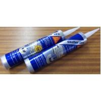 Σφραγιστικά, συγκολλητικά, αρμόκολλες , μαστίχες -rubber sealants