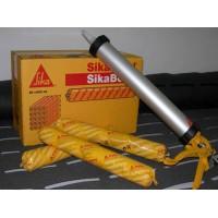 SIKAFLEX PRO3 W F ΣΦΡΑΓΙΣΤΙΚΑ- ΣΥΓΚΟΛΛΗΤΙΚΑ - ΑΡΜΟΚΟΛΛΕΣ-ΜΑΣΤΙΧΕΣ-rubber sealants