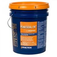 PENESEAL FH